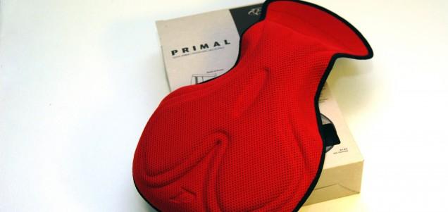 Primal Korea 제품 패키지
