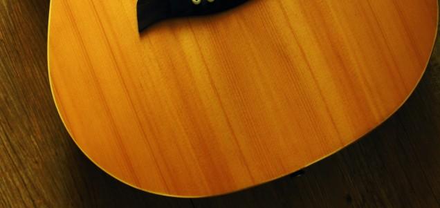 기타 Guitar