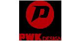 pwkdesign